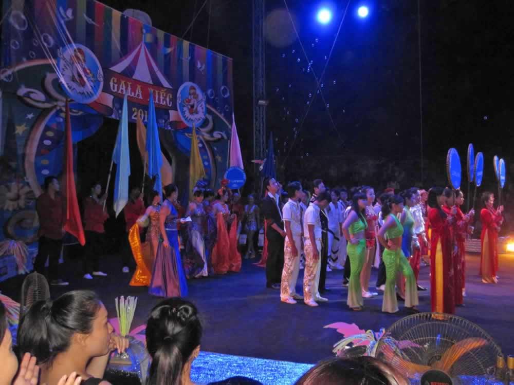 IMG 8160 circus gala