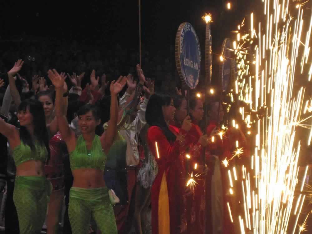 Circus Gala