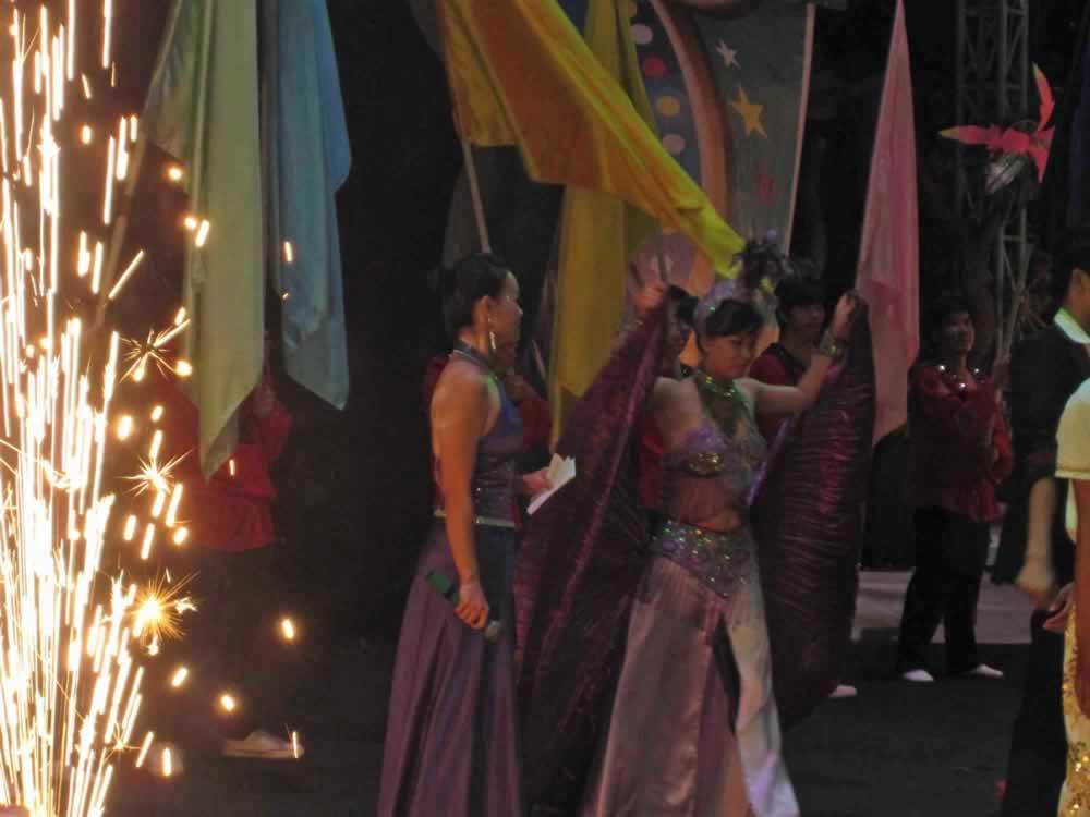 IMG 8162 circus gala