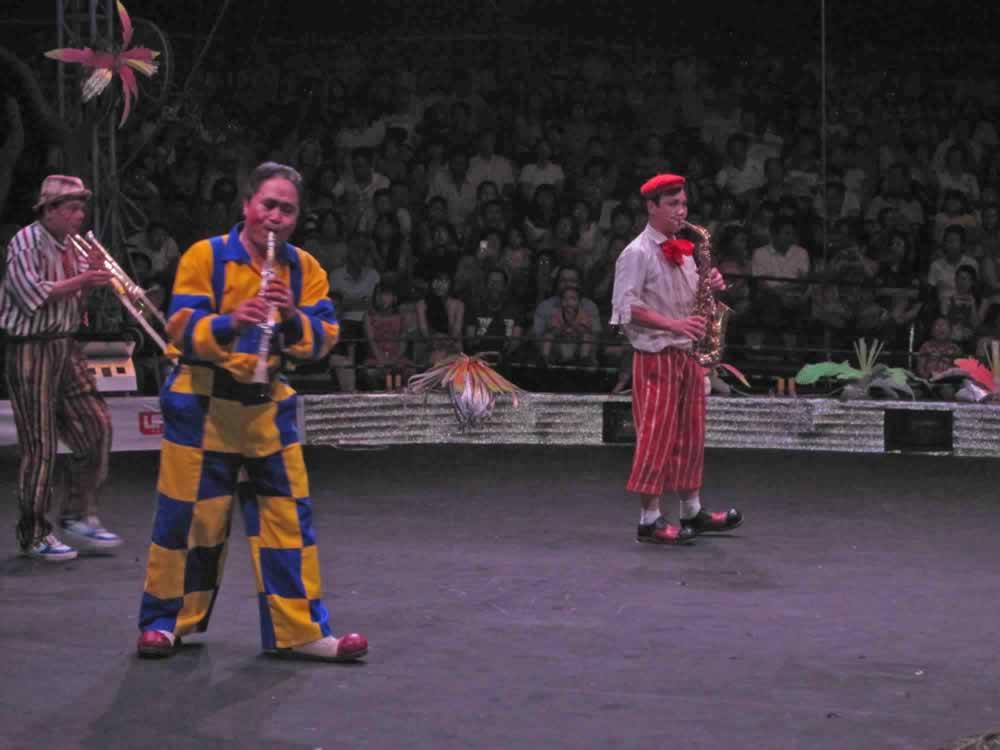 IMG 8173 circus gala