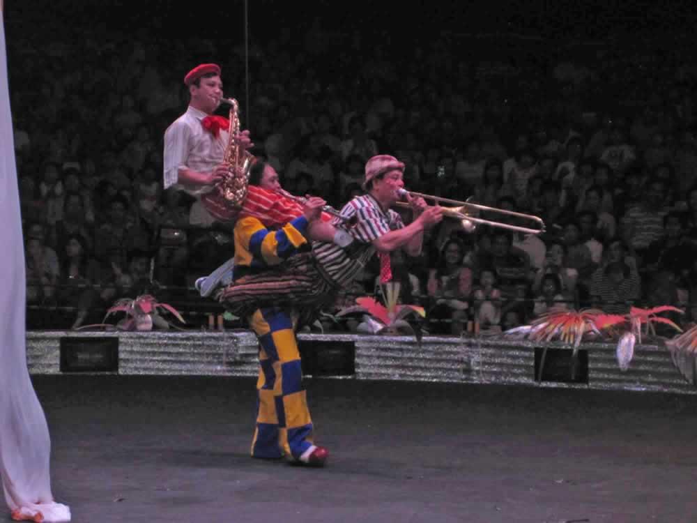 IMG 8175 circus gala