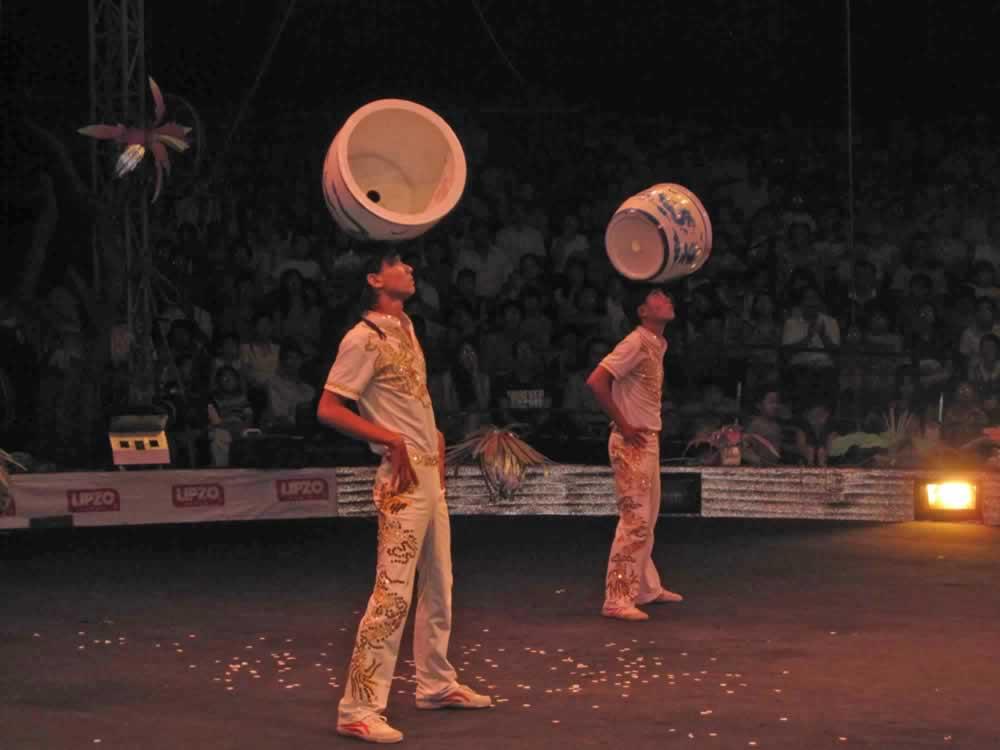 IMG 8180 circus gala