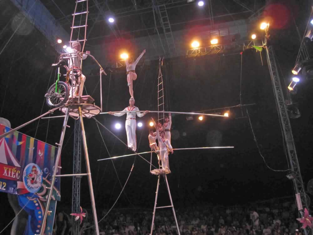 IMG 8185 circus gala