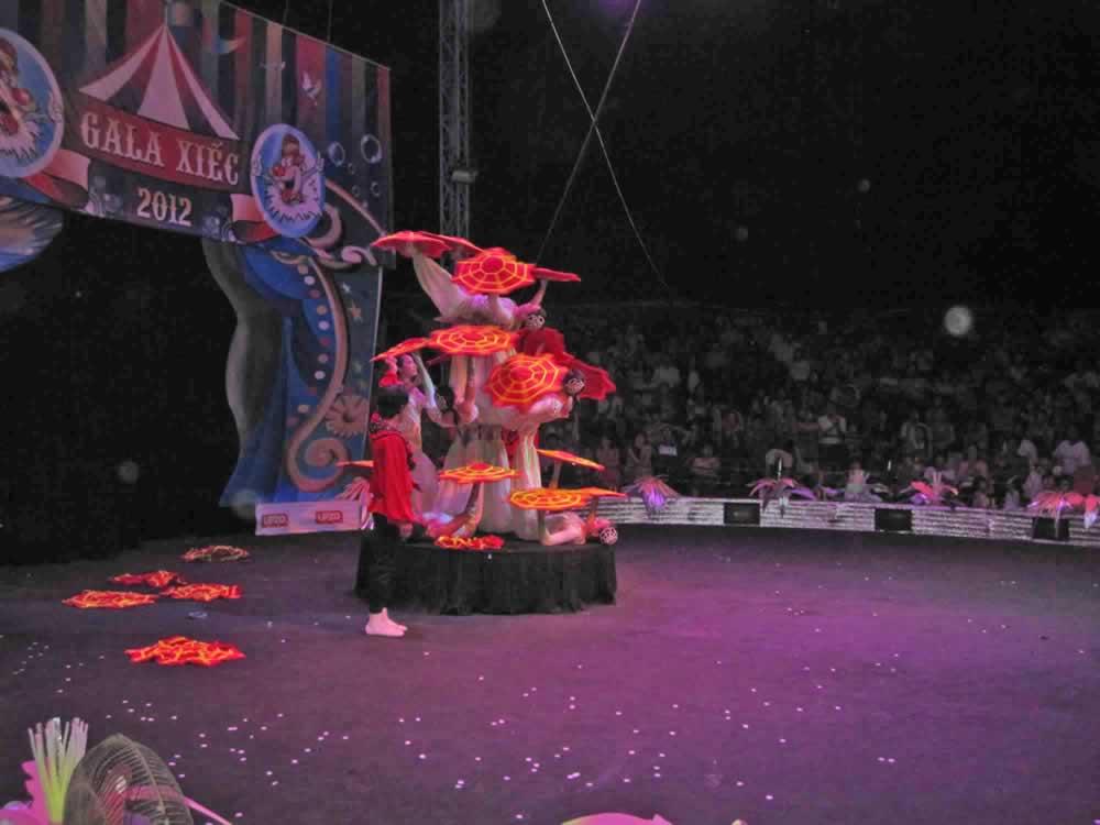 IMG 8190 circus gala