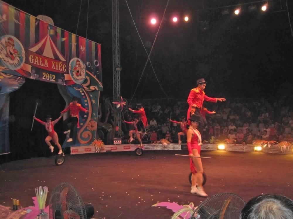 IMG 8202 circus gala