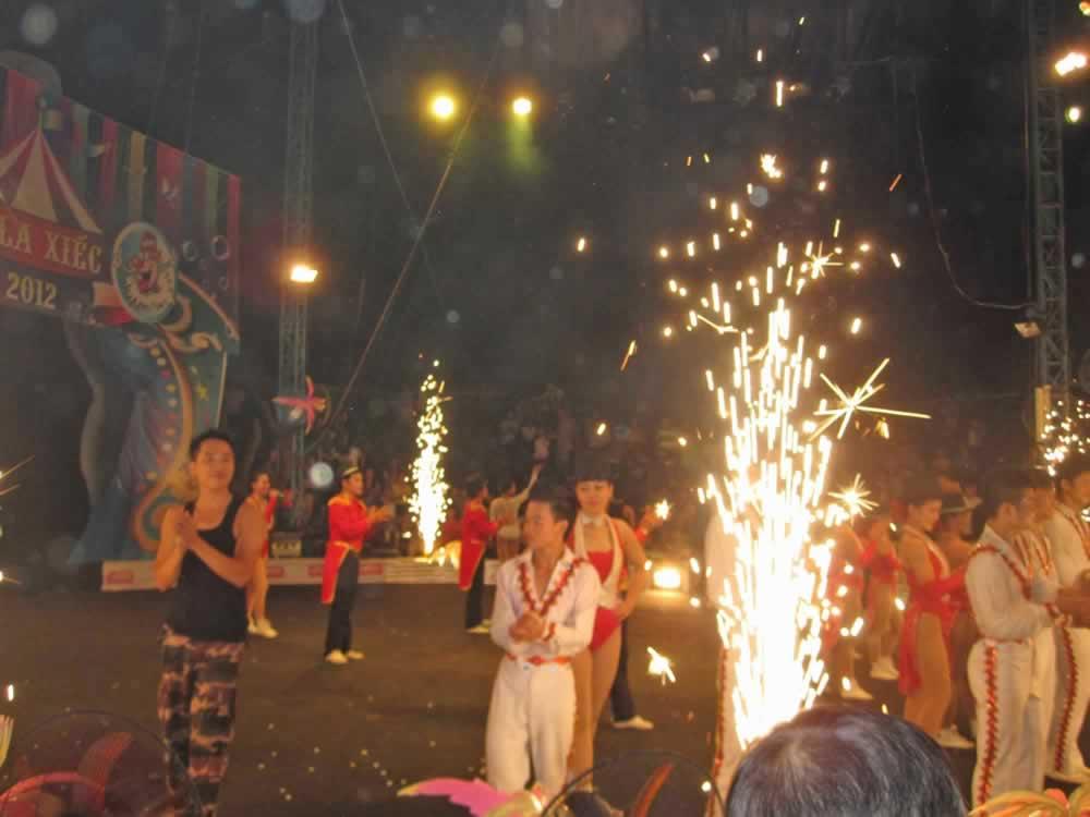 IMG 8206 circus gala