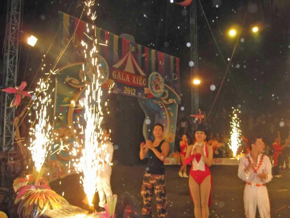 IMG 8207 circus gala