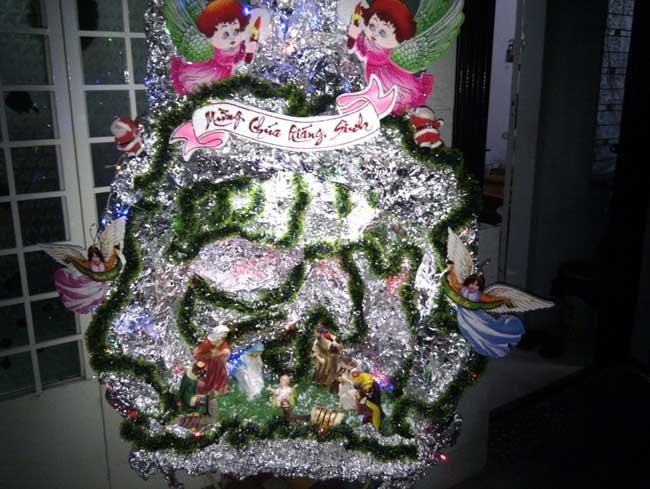 christmas decor1 christmas is upon us