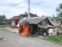 Kampot025 200x150 Kampot gallery