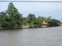 Kampot027 200x150 Kampot gallery