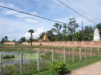 Kampot030 200x150 Kampot gallery
