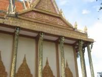 Kampot031 200x150 Kampot gallery