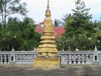 Kampot033 200x150 Kampot gallery