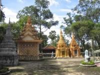 Kampot034 200x150 Kampot gallery
