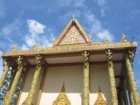 Kampot035 200x150 Kampot gallery