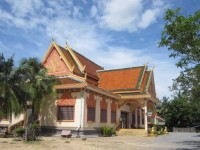 Kampot037 200x150 Kampot gallery