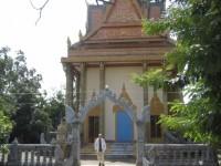Kampot039 200x150 Kampot gallery
