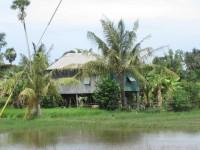 Kampot052