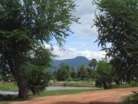Kampot053