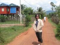 Kampot059 200x150 Kampot gallery