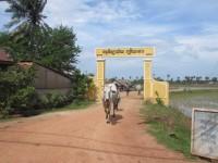 Kampot067 200x150 Kampot gallery