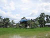 Kampot071 200x150 Kampot gallery