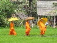 Kampot073 200x150 Kampot gallery