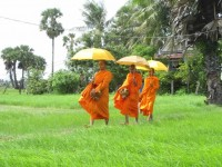 Kampot076 200x150 Kampot gallery