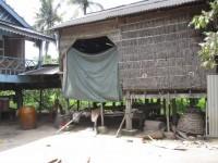 Kampot082 200x150 Kampot gallery