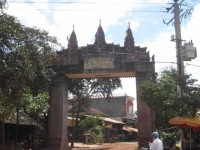 Kampot110 200x150 Kampot gallery