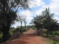Kampot118 200x150 Kampot gallery