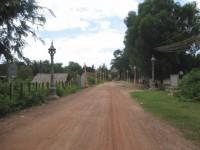 Kampot122 200x150 Kampot gallery