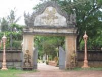 Kampot123 200x150 Kampot gallery