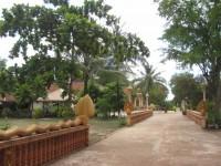Kampot125 200x150 Kampot gallery