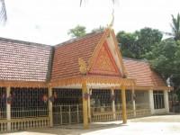 Kampot128 200x150 Kampot gallery