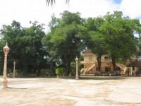 Kampot130 200x150 Kampot gallery