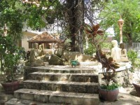 Kampot132 200x150 Kampot gallery