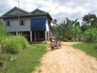 Kampot133 200x150 Kampot gallery