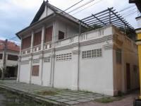 Kampot146 200x150 Kampot gallery