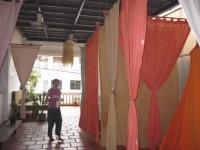 Kampot151 200x150 Kampot gallery